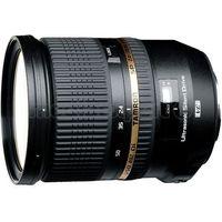 Tamron SP 24-70 mm f/2.8 Di USD Sony