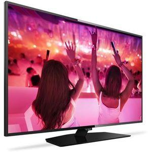 TV LED Philips 49PFS5301 - BEZPŁATNY ODBIÓR: WROCŁAW!