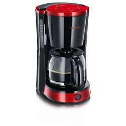 Severin KA4492, urządzenie z kategorii [ekspresy do kawy]