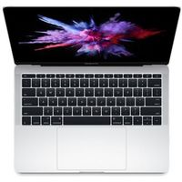 Apple MacBook Pro  MLUQ2Z