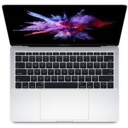 Apple MacBook Pro  MLUQ2Z