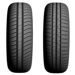 SP Sport StreetResponse 2 marki Dunlop o wymiarach 165/70 R13, 79 T - opona letnia