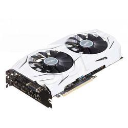 Karta VGA Asus GTX1070 OC 8GB GDDR5 256bit DVI+2xHDMI+2xDP PCIe3.0