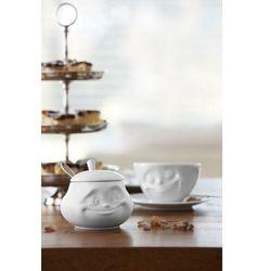 58products - cukiernica - słodka buźka - biała (4250255859175)