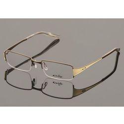 Oakley OX 3118-0449 Okulary korekcyjne + Darmowa Dostawa i Zwrot (okulary korekcyjne)