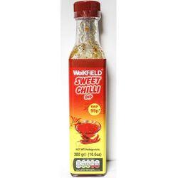 Sos słodki chili  - 300g od producenta Weikfield