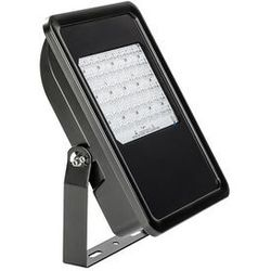 Naświetlacz Lampa Halogen 37W LUXON Skylight LED 1 - z kategorii- pozostałe oświetlenie