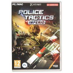 Police Tactics Imperio (PC)
