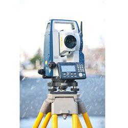 Tachimetr elektroniczny SOKKIA CX-105 Light, kup u jednego z partnerów