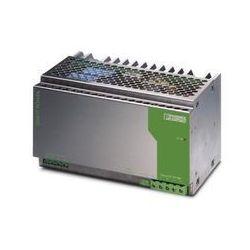 Zasilacz na szynę DIN Phoenix Contact QUINT-PS-100-240AC/48DC/20 48 V/DC 20 A 960 W 1 x (4017918987107)