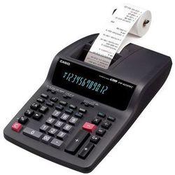 CASIO Kalkulator drukujący FR-620TEC