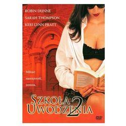 Szkoła uwodzenia 2 (DVD) - Roger Kumble (film)