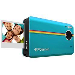 Polaroid Z2300, cyfrówka