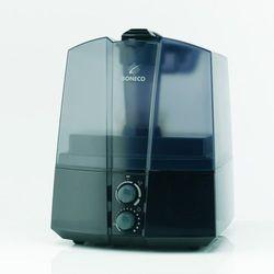Nawilżacz ultradźwiękowy Ultrasonic U7145