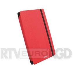 """malmö case 8""""- 10"""" (czerwony) - produkt w magazynie - szybka wysyłka!, marki Krusell"""