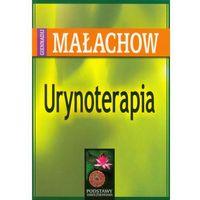 Urynoterapia (2010)