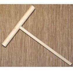 Wałek do naleśników 20 cm marki Albatros