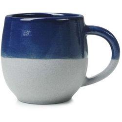 Kubek porcelanowy no.w poj. 330 ml niebieski marki Revol