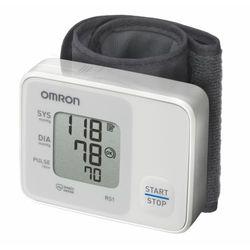 Omron RS1 (urządzenie medyczne)
