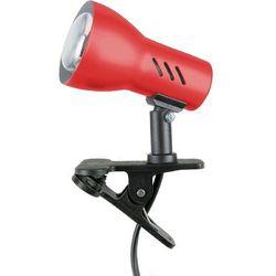 SPOT LIGHT LAMPA CLIPS CLAMPSPOT 1xE14 40W 2120106K, 2120106K