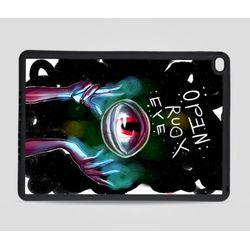 Etui na iPad Air 2: Open Your Eye - sprawdź w wybranym sklepie