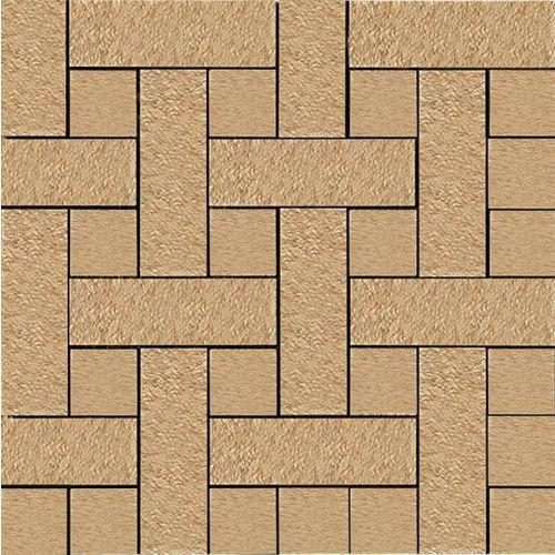 PALACE LIVING GOLD Chesterfield Beige 39,4 x 39,4 (G-57) - sprawdź w 7i9.pl Wszystko  Dla Domu
