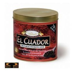 Czekolada Pitna- Rausch Plantagen Schokolade El Cuador - sprawdź w wybranym sklepie