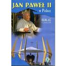 Fundacja lux veritatis Jan paweł ii w polsce 1999 r - elbląg - dvd