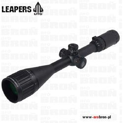 Leapers Luneta  utg 4-16x50 1