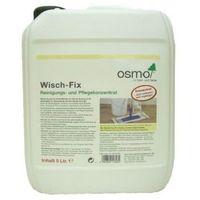 OSMO 8016 Wisch-Fix koncentrat do codziennego mycia i pielęgnacji 10 L, towar z kategorii: Woski i płyny do