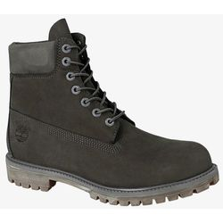 Buty  premium 6 inch boot od producenta Timberland
