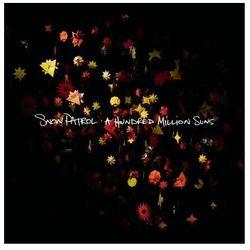 A Hundred Million Suns (Tour Edition) - Snow Patrol z kategorii Muzyczne DVD