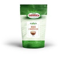 Tar-groch Mąka z amarantusa 1kg targroch (5903229001672)