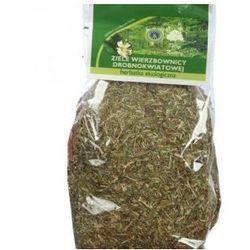 ZIELE WIERZBOWNICY DROBNOKWIATOWEJ herbatka ekologiczna 200gr, towar z kategorii: Pozostałe kosmetyki