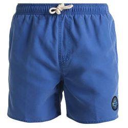 Rip Curl VOLLEY BONDI Szorty kąpielowe true blue