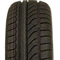Dunlop SP WINTER RESPONSE 175/70 R14 88 T