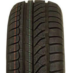 Dunlop SP WINTER RESPONSE o wymiarach [175/70 R14] indeksy: 88T, opona zimowa