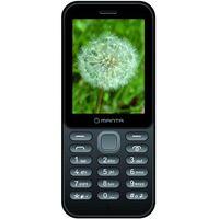 Manta Telefon  tel2408 (5907377866718)