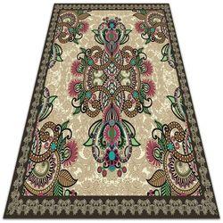 Dywanomat.pl Piękny dywan zewnętrzny piękny dywan zewnętrzny klasyczny wschodni wzór