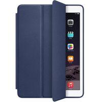 ipad air 2 smart case mgtt2zm/a, etui na tablet 9,7 - skóra marki Apple