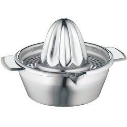 Küchenprofi - wyciskacz do cytrusów (średnica: 13 cm), 1366002800