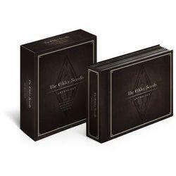 The Elder Scrolls Anthology (PC)