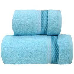 ręcznik Ombre
