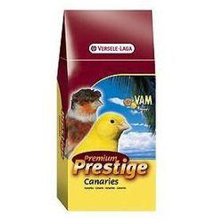 VERSELE-LAGA Canaries Light Premium 20 kg - Pokarm Dla Kanarków Light- RÓB ZAKUPY I ZBIERAJ PUNKTY PAYBACK - DARMOWA WYSYŁKA OD 99 ZŁ z kategorii Pokarmy dla ptaków