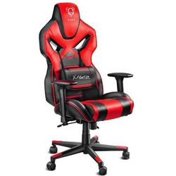 Fotel gamingowy diablo x-fighter marki Diablo chairs