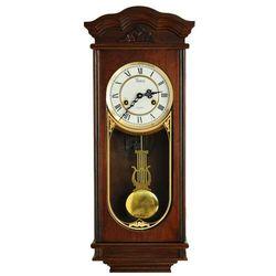 Tempus Zegar wiszacy kaliope zegary antyk replika