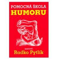 Pomocná škola humoru Radko Pytlík