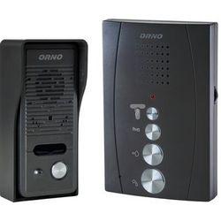 Zestaw domofonowy ORNO Dom-Re-914 (5901752483903)