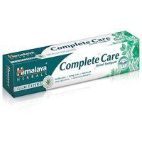 Himalaya - pasta do zębów - kompletna ochrona - 75 ml (8901138825577)