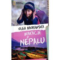 Wakacje w Nepalu (9788375962765)
